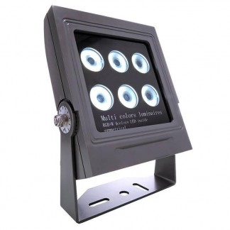 Прожектор Deko-Light Power Spot III RGB 32W 730179