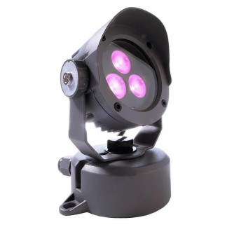 Прожектор Deko-Light Power Spot IV RGB 7W 730283