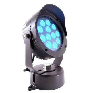 Прожектор Deko-Light Power Spot VI RGB 25W 730293