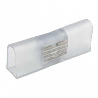 Клемма Uniel UTC-K-14/N22 Clear 025 Polybag UL-00005794