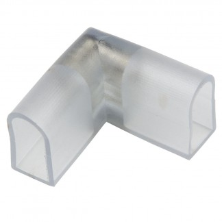 Клемма Uniel UTC-K-24/N22 Clear 010 Polybag UL-00005795